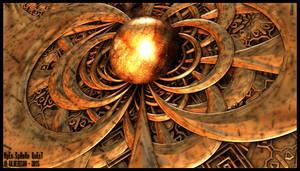 Open Sphere Quest
