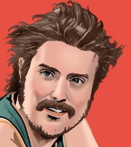 bbaltes's Profile Picture