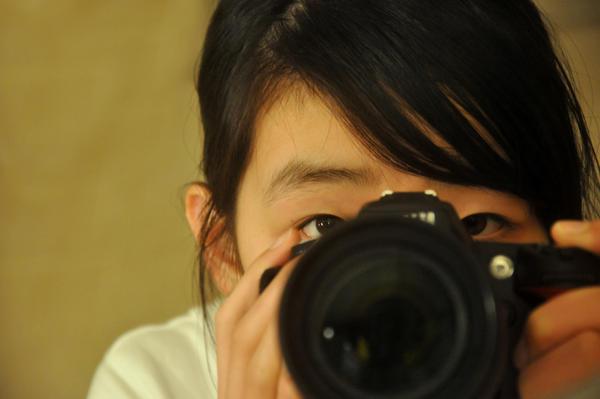 Sageli's Profile Picture