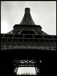 Eiffel IV