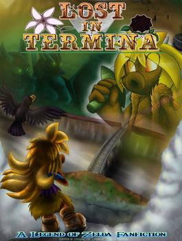 .:.::Lost In Termina::.:.