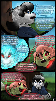TWoS Page 81