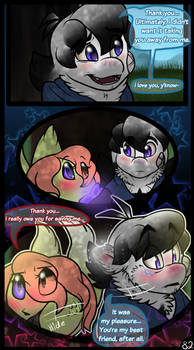 TWoS Page 82