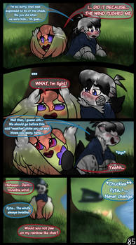TWoS Page 85