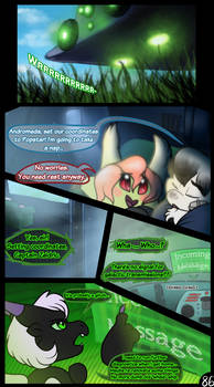 TWoS Page 86