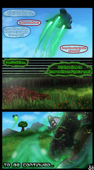 TWoS Page 88 - End