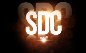 sdc321's Profile Picture