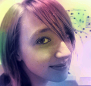 amayafalls's Profile Picture