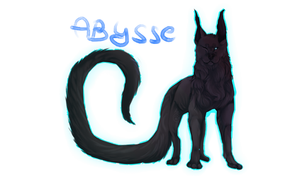 Abysse by duchesse1997