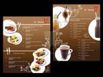 blockhouse food menu