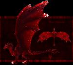 [CLOSED] $.Ruby.$ - Gem Dragon for Sale!