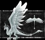 [CLOSED] $.Diamond.$ - Gem Dragon for Sale!