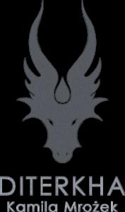 Diterkha's Profile Picture