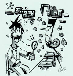 enjoy maths