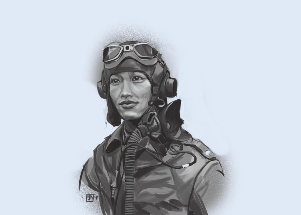 Pilot Study by BillingslyN