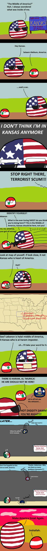 muslim border by Jawcravescookie