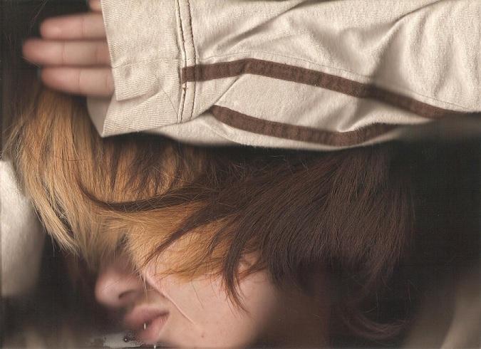 SossuruKokushibyou's Profile Picture