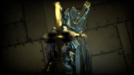 Tigris Prime to the multiverse. by Koldraxon