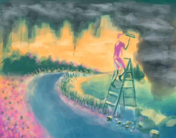 lakshmi-shree-paint-for-the-planet1