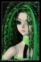 Yelena 02