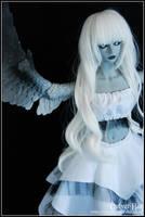 Goddess of Death 002
