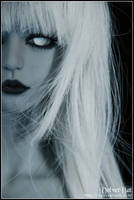 Goddess of Death 004