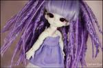 Elissa 005 by VelvetBat