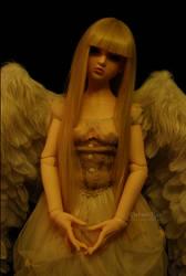 Christmas Angel 2