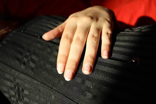 Hands5521