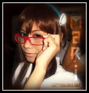 AqCLotta071091's Profile Picture