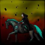 + Twilight Ride +