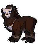 Orso by Toxink-ARPG