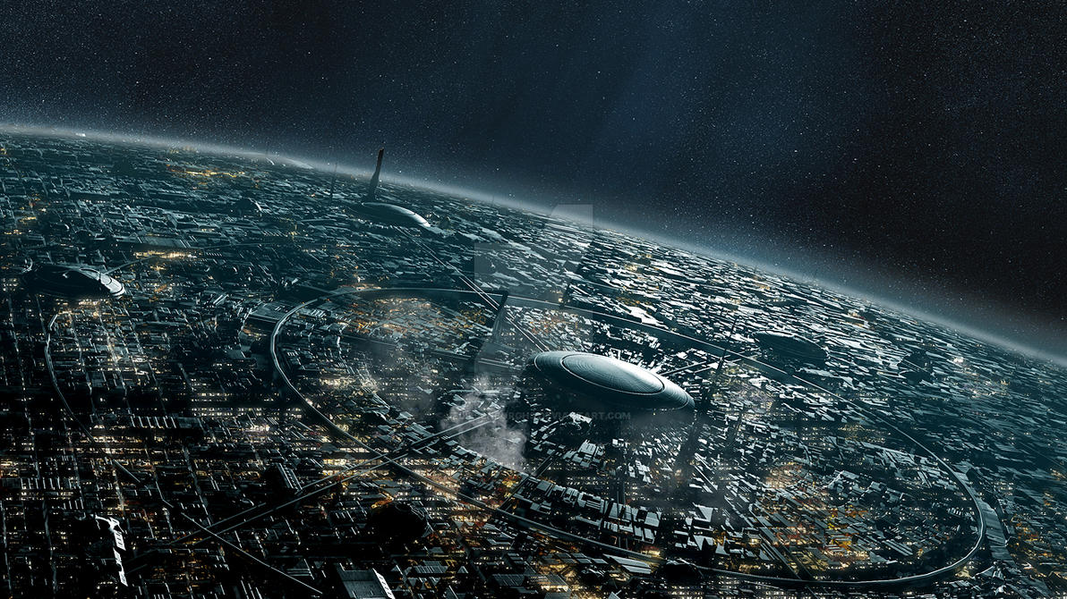 [Image: coruscant_by_night_by_jfliesenborghs-d93rhyn.jpg]