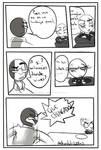 Pagina 23(Lesprotegidos)