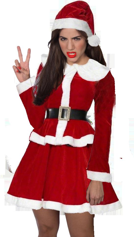https://orig00.deviantart.net/ce05/f/2017/021/b/5/ela_velden_christmas_by_yourprincessofstory-daw7piu.png