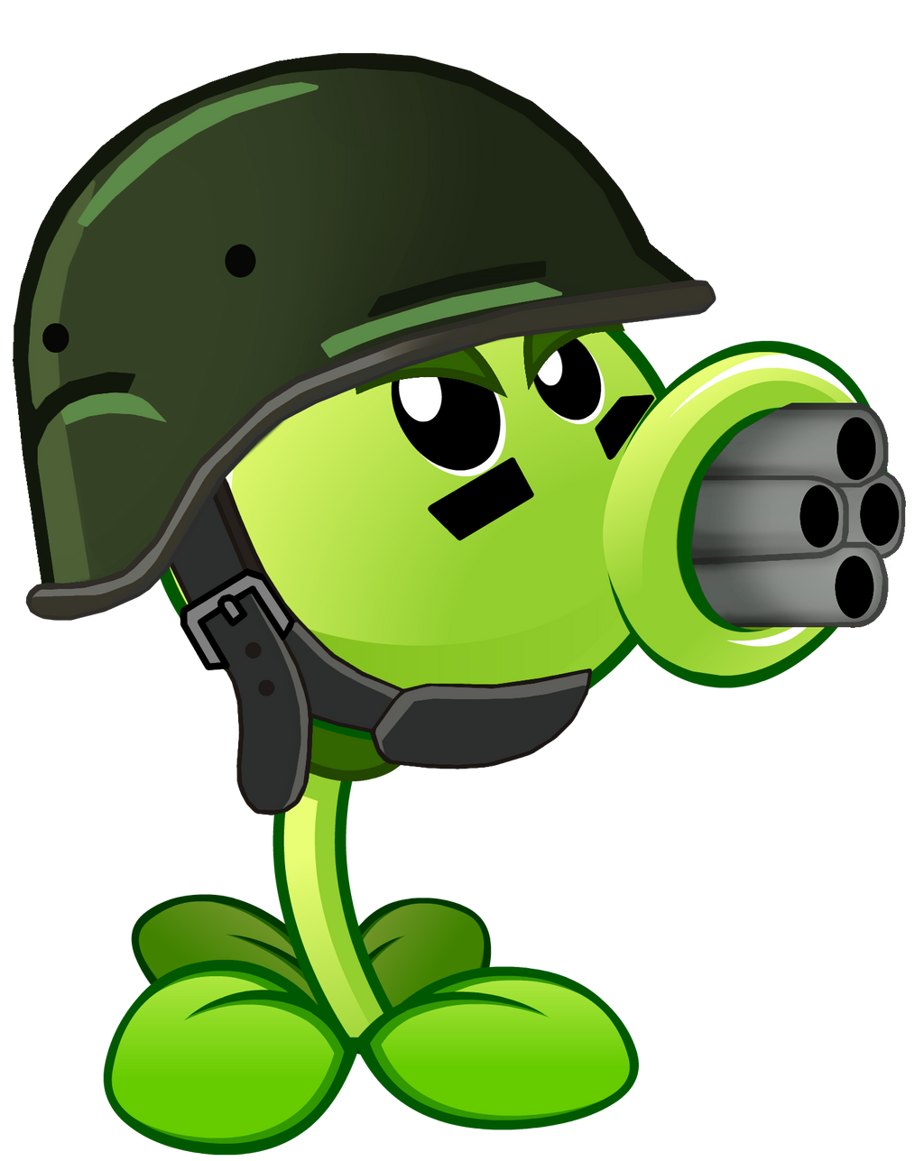 PvZGW Sewershot 2 in addition  likewise Image repeater snow pea also plants vs zombies 2 snow pea  r  by illustation16 d6xey86 also Hd threeeee furthermore 19h0t00gg3emi further Plants vs zombies coloring pages threepeater together with latest cb 20150418185559 additionally punny sunny   plants vs zombies   2 by nestly d664g92 moreover 250 cb 20160304005420 additionally the new plasma pea is  ing soon by plantsvszombies gw d7p2cy6. on plants vs zombies garden warfare plasma pea coloring pages