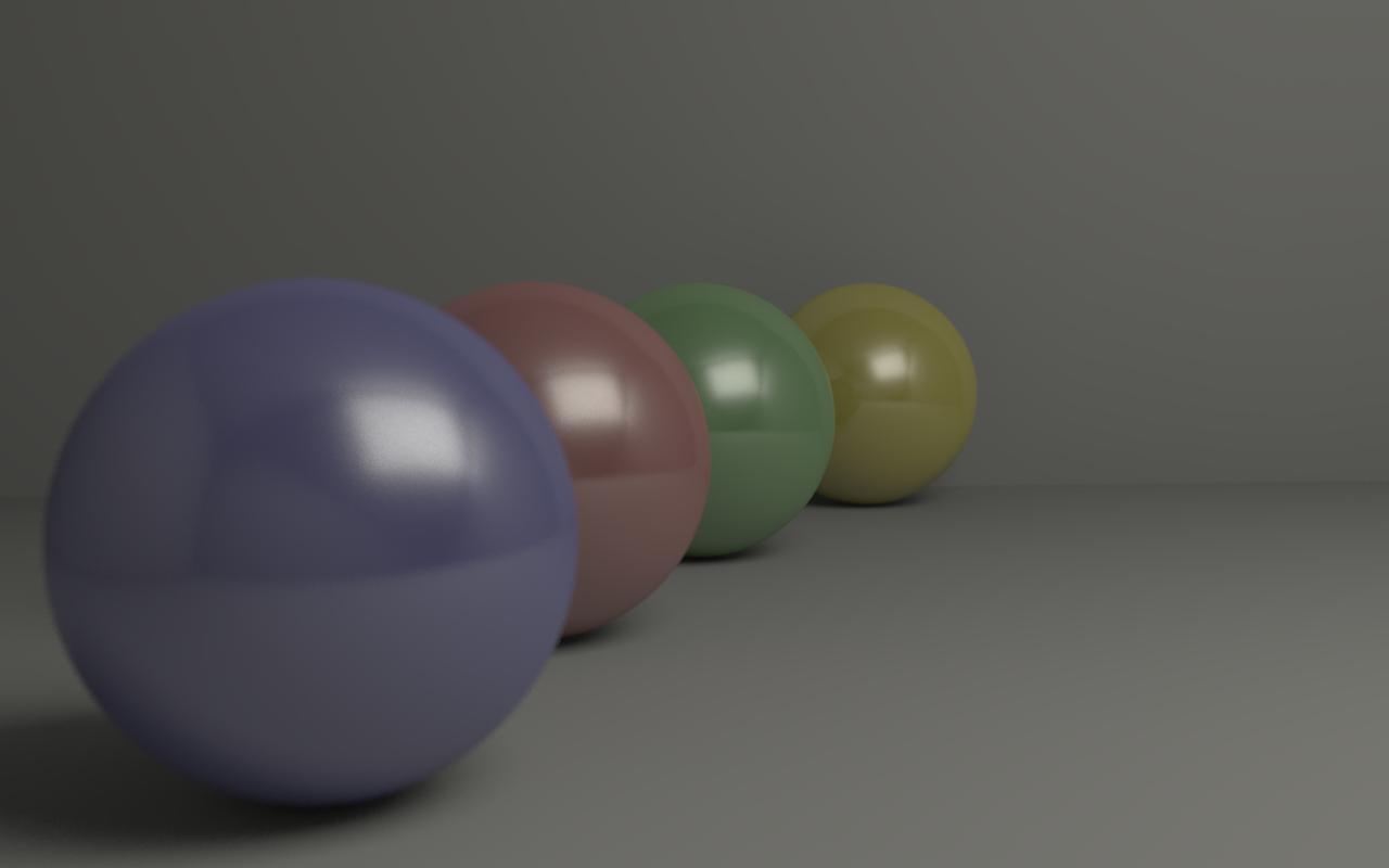 Balls by Zyxakarene