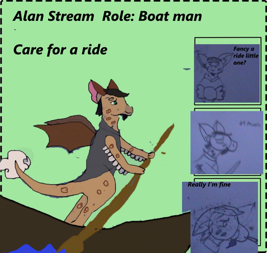 Kitty Core Stream