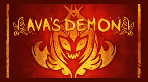 Avas Demon