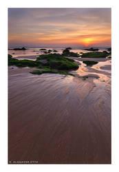 Malhao Beach II