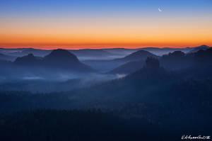 In Waking Hours by NicolasAlexanderOtto