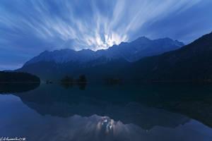 Moonrise Kingdom by NicolasAlexanderOtto