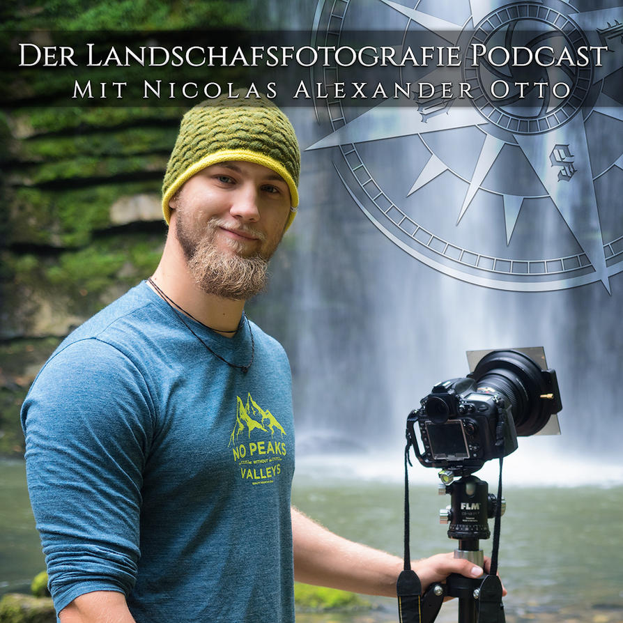 Landschaftsfotografei-Podcast-Info-Bild-2-copy by NicolasAlexanderOtto