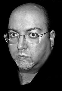 Richard-Daborn's Profile Picture