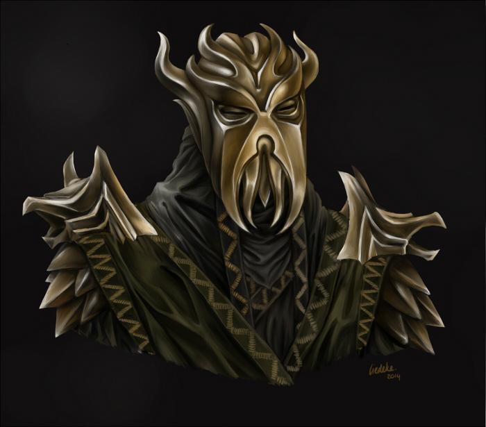 dark souls hd wallpaper
