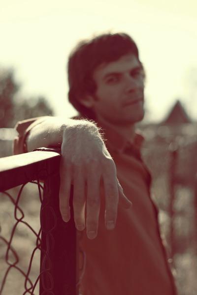 Alex-fisher's Profile Picture