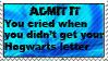 Admit It by TripleAAA123