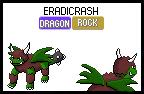 Eradicrash by Antonator