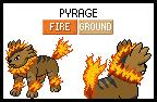 Pyrage V2 by Antonator