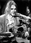 Kurt Unplugged by bam19916